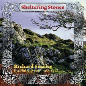 Sheltering Stones