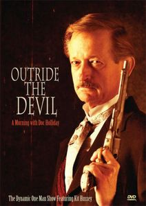 Outride the Devil