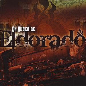 En Busca de Eldorado