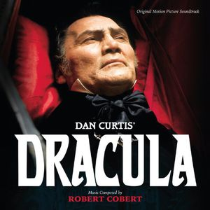 Dan Curtis' Dracula (Original Soundtrack)