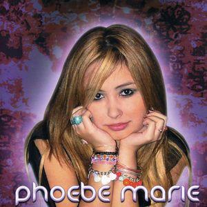 Phoebe Marie