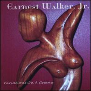 Variations on a Groove