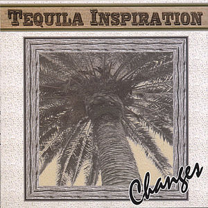 Tequila Inspiration