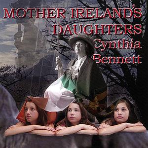 Mother Ireland's Daughters