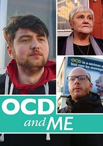 Ocd And Me