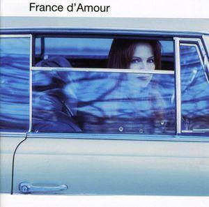 France D'amour [Import]