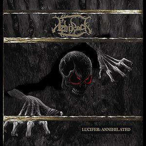 Lucifer : Annihilated