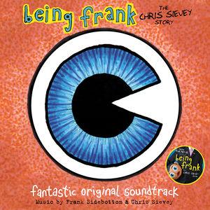Fantastic (Original Soundtrack) [Import]