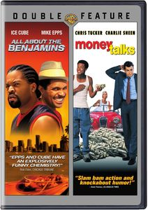 All About the Benjamins /  Money Talks