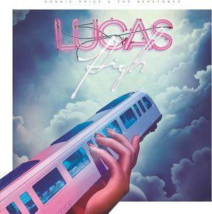 Lucas High