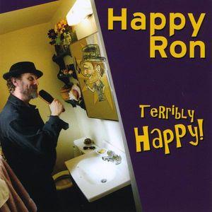 Terriby Happy