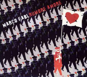 Rumore Rumore [Import]