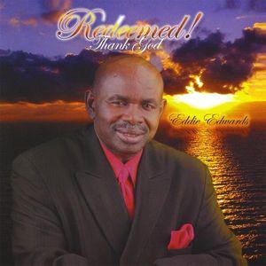 Redeemed Thank God