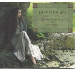 Dear Irish Boy