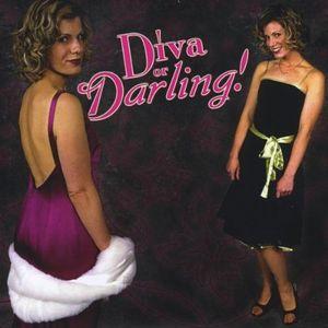 Diva or Darling