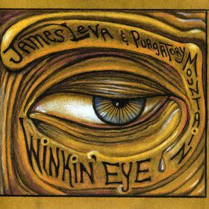 Winkin' Eye