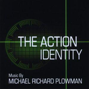 Action Identity
