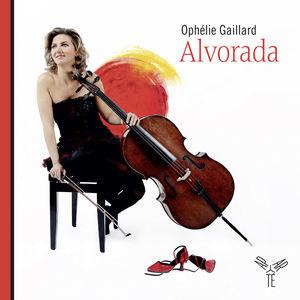 Alvorada - Music By Villa-Lobos
