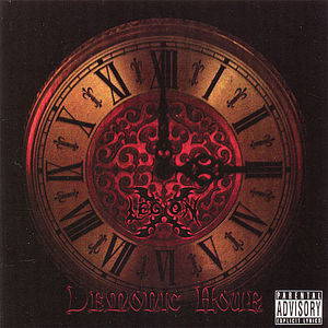 Demonic Hour