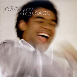 Joao Canta Sings Sade [Import]