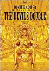 Devils Double [Import]