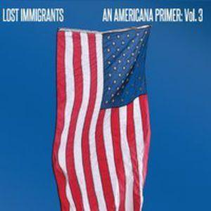 Americana Primer 3
