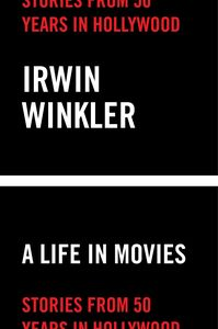 LIFE IN MOVIES