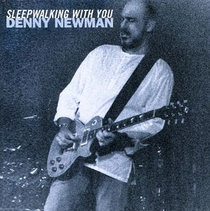 Sleepwalking with You