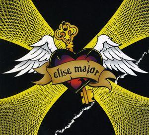 Elise Major