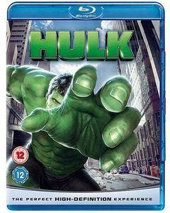 Hulk [Import]