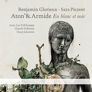 Aton & Armide