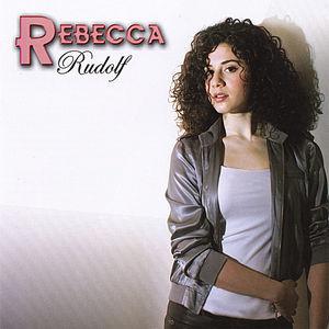 Rebecca Rudolf