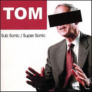 Sub Sonic/ Super Sonic