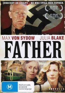 Father [Import]