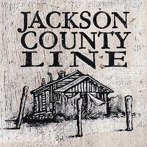Jackson County Line