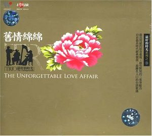 Unforgettable Love Affair