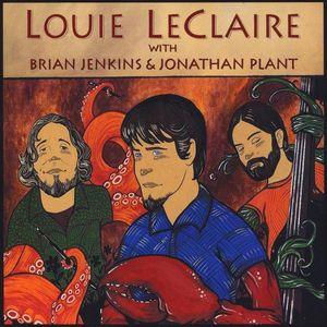 Louie Leclaire