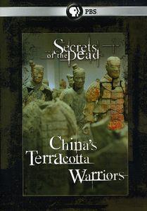 Secrets of the Dead: China's Terracotta Warrior