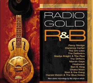 Radio Gold R&B