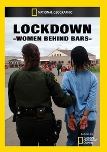 Lockdown: Women Behind Bars
