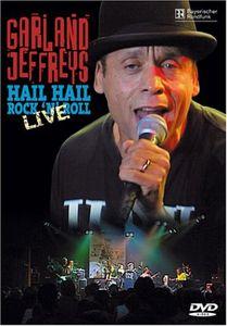 Hail Hail Rock 'N' Roll Live