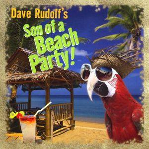 Son of a Beach Party