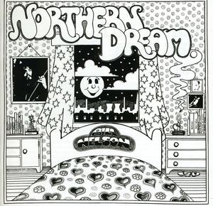 Northern Dream [Import]