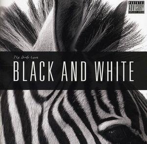 Black & White [Import]