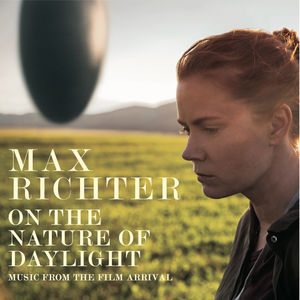 On The Nature Of Daylight - Music From The Film