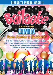 Bailaoke Reggaeton [Import]