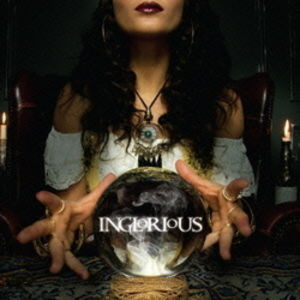 Inglorious [Import]