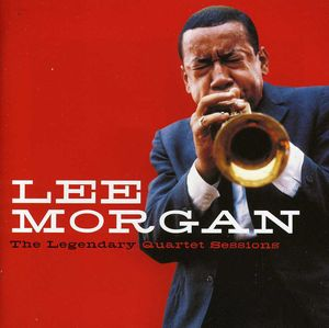 Legendary Quartet Sessions [Import]