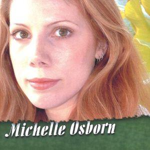 Michelle Osborn