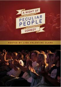 Peculiar People